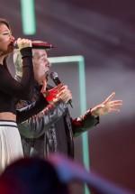zu-music-awards-zuma-2014-romexpo-bucuresti-01