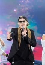 zu-music-awards-zuma-2014-romexpo-bucuresti-03