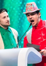 zu-music-awards-zuma-2014-romexpo-bucuresti-05