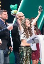 zu-music-awards-zuma-2014-romexpo-bucuresti-11