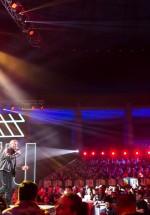 zu-music-awards-zuma-2014-romexpo-bucuresti-12
