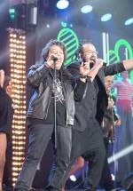 zu-music-awards-zuma-2014-romexpo-bucuresti-16