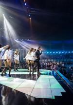 zu-music-awards-zuma-2014-romexpo-bucuresti-17