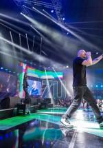 zu-music-awards-zuma-2014-romexpo-bucuresti-20