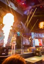zu-music-awards-zuma-2014-romexpo-bucuresti-21