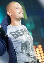zu-music-awards-zuma-2014-romexpo-bucuresti-22