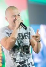 zu-music-awards-zuma-2014-romexpo-bucuresti-23
