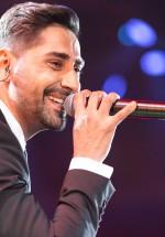 zu-music-awards-zuma-2014-romexpo-bucuresti-25