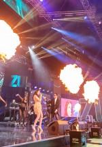 zu-music-awards-zuma-2014-romexpo-bucuresti-26