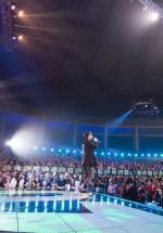 zu-music-awards-zuma-2014-romexpo-bucuresti-27