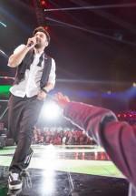 zu-music-awards-zuma-2014-romexpo-bucuresti-33
