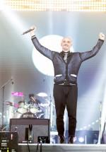 zu-music-awards-zuma-2014-romexpo-bucuresti-35