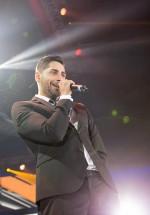 zu-music-awards-zuma-2014-romexpo-bucuresti-36