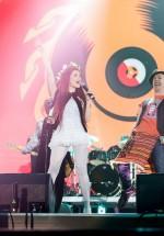 zu-music-awards-zuma-2014-romexpo-bucuresti-38