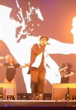 zu-music-awards-zuma-2014-romexpo-bucuresti-42