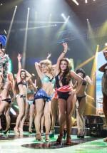 zu-music-awards-zuma-2014-romexpo-bucuresti-43