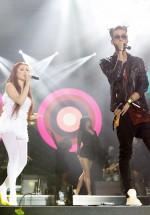zu-music-awards-zuma-2014-romexpo-bucuresti-44