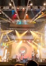 zu-music-awards-zuma-2014-romexpo-bucuresti-45