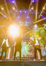 zu-music-awards-zuma-2014-romexpo-bucuresti-46