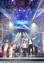 zu-music-awards-zuma-2014-romexpo-bucuresti-47