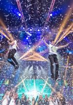 zu-music-awards-zuma-2014-romexpo-bucuresti-48