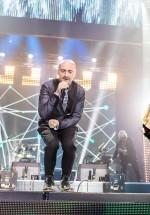 zu-music-awards-zuma-2014-romexpo-bucuresti-53