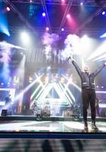zu-music-awards-zuma-2014-romexpo-bucuresti-54
