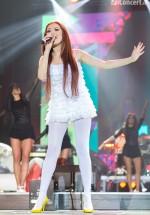 zu-music-awards-zuma-2014-romexpo-bucuresti-56