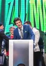 zu-music-awards-zuma-2014-romexpo-bucuresti-57