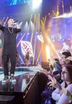 zu-music-awards-zuma-2014-romexpo-bucuresti-58