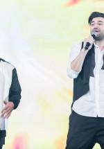 zu-music-awards-zuma-2014-romexpo-bucuresti-60