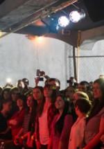 Delilah va concerta la WonderDay 2014