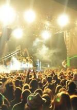 Festivalul Peninsula 2014 a fost ANULAT