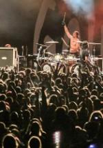 Rockstadt Extreme Fest 2014 se va desfăşura timp de patru zile