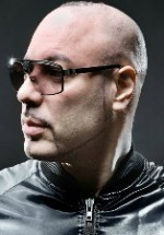 Roger Sanchez şi Adventure Club la Life in Color la Mamaia