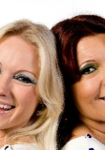 The Show: A Tribute To ABBA de la Bucureşti a fost anulat
