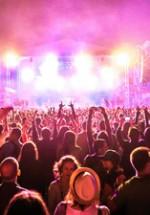 POZE: Electric Castle Festival 2014 – prima zi
