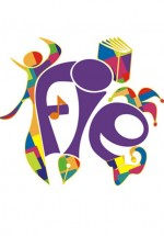 Festivalul Internaţional al Educaţiei (FIE) 2014 la Iaşi