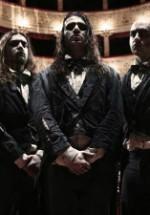Fleshgod Apocalypse şi alte noi confirmate la Rockstadt Extreme Fest 2014