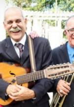 CONCURS: Câştigă invitaţii la Orquesta Buena Vista Social Club la Bucureşti