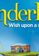 CONCURS: Câştigă invitaţii la WonderDay 2014 cu Asaf Avidan