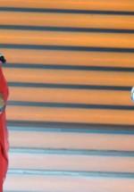 Al Bano şi Romina Power vor concerta la Bucureşti, în noiembrie 2014 (CONCURS)