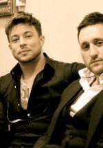 Concertul Blue de la Bucureşti a fost anulat