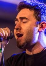 Goodbye to Gravity şi 9,7 Richter vor cânta în deschiderea concertului Testament de la Bucureşti