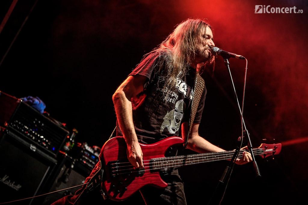 Sodom la Rockstadt Extreme Fest 2014 – Foto: Paul Voicu / iConcert.ro