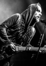 FOTO: Behemoth, Katatonia şi Rotting Christ la Rockstadt Extreme Fest 2014