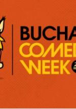 Bucharest Comedy Week 2014 readuce zâmbetele în cotidianul bucureştenilor