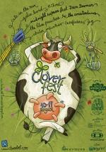 Muscel cLoverFest 2014