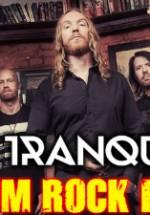 Dark Tranquillity, cel de-al doilea cap de afiş pentru Maximum Rock Festival 2014
