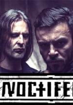 Noctiferia, o altă trupă confirmată la Maximum Rock Festival 2014